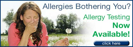 BrianBrown allergy banner nobutton