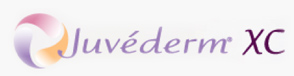 Click Here for more about Juvederm