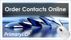 Reorder Your Contact Lenses Here